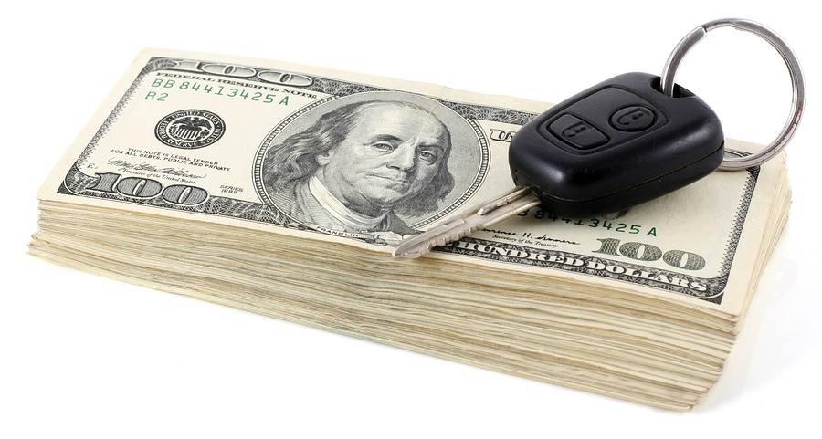 Sell My Car For Cash >> Sell My Car St Louis Call St Louis We Buy Cars 314 736 3722